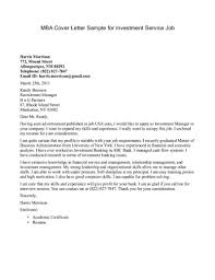 Resume And Cover Letter Free Chemical Engineering How To Write Resume Cover Letter Thesis