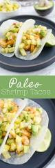 the 25 best calories in tacos ideas on pinterest calories in