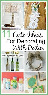 Fun Diy Home Decor Ideas by 1560 Best Upcycle Repurpose Ideas Images On Pinterest Diy