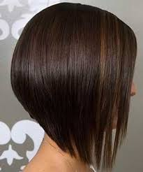 hairstyles when growing out inverted bob 89 of the best hairstyles for fine thin hair for 2017