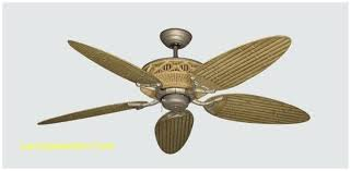 flush mount tropical ceiling fans 36 outdoor ceiling fan outdoor ceiling fans with lights 36 inch