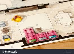 Custom Design Floor Plans 100 Custom Design Floor Plans The 1935 Floor Plan Al Belt