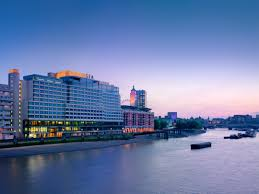 the mondrian hotel a boutique hotel in london u0027s southbank the