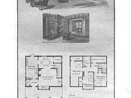 bungalow house small house plans craftsman bungalow historic