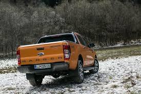 truck ford ranger ford ranger u201c testas populiariausias europoje bet čia u2013 lietuva