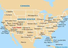 map usa oregon usa map with states las vegas oregon location on the us map