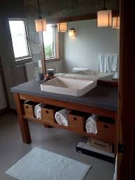 Custom Made Bathroom Vanities by 58 Best Construction Images On Pinterest Home Kitchen And