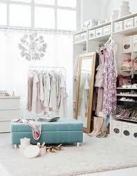 conforama tapis chambre 120 idées pour la chambre d ado unique villas and room