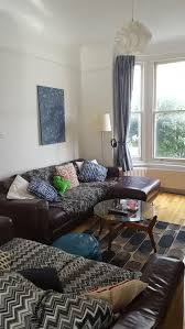 49 best home ideas images on pinterest dulux jasmine white