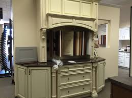 Turning House Into Home Kitchen Cabinets