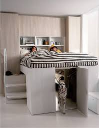 25 Best Ideas About Cool Stuff On Pinterest Cool Beds by Dog Bedroom Ideas Best Home Design Ideas Stylesyllabus Us