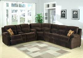 Recliners Sofas Sofa Recliner Set Adrop Me