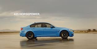 bmw commercial bmw u0027s latest m3 commercial is borderline hysterical autoevolution