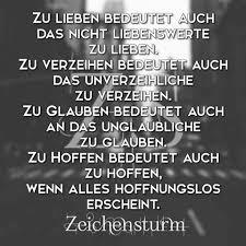 verzeihen sprüche zeichensturm zeichensturm instagram photos and