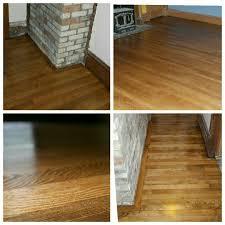 73 best home decor images on hardwood floors flooring