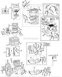 alfa img showing u003e quincy air compressors parts list