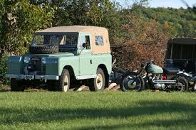 land rover series 3 109 1960 land rover series 2 88 u201cthe merc u201d u2013 tin shack restoration
