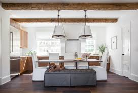 marie flanigan interiors small space solutions benjamin moore