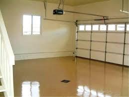 painting concrete floor inside house u2013 laferida com