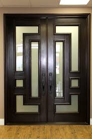 Home Depot French Doors Interior Small French Doors Interior Choice Image Glass Door Interior