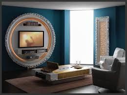 The  Best Lcd Unit Design Ideas On Pinterest Tv Unit Design - Lcd walls design