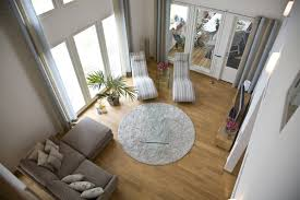feng shui homes designs best home design ideas stylesyllabus us