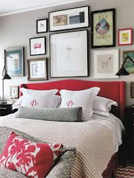 best 25 red headboard ideas on pinterest peppermint bliss red