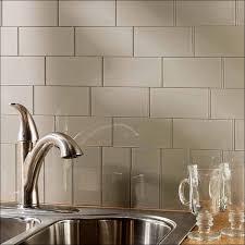 self adhesive kitchen backsplash kitchen glass mosaic tile self adhesive backsplash self adhesive