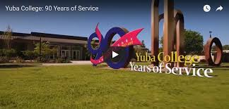 pictures of home home page welcome to yuba college