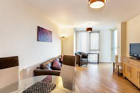 short stay mk the hub mk studio 1 2 bed apartments
