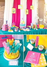 birthday themes for birthday themes for 3 year party activities ideas boy in