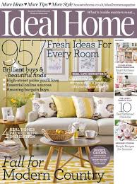 ideal home ideal home magazine july 2014 subscriptions pocketmags