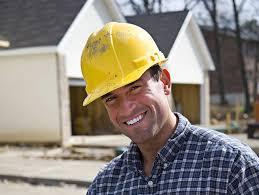expert roofing and basement waterproofing basement waterproofing north carolina waterproofing foundation