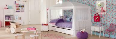 cabin beds for girls lifetime kids rooms beds children cyprus greece