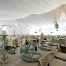 table and chair rentals houston peerless events and tents houston 20 photos 15 reviews