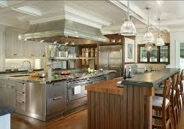 stainless steel kitchen ideas stainless steel kitchens ideas inspiration pictures