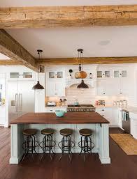 farmhouse kitchen ideas photos 35 amazingly creative and stylish farmhouse kitchen ideas