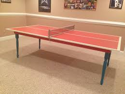 tennis table near me having a ping pong table is a must for me there s just nothing like