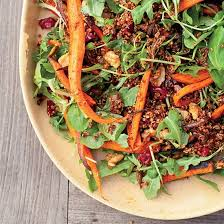 Good Salad For Thanksgiving The 184 Best Images About Ate It Pinned Tried Liked On Pinterest