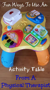 best 25 activity table for babies ideas on pinterest baby