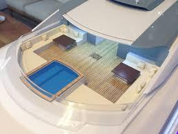 Yasmin Floor L Yacht Project Yasmin Y716 Oceanco Charterworld Luxury