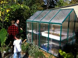 permaculture aquaponics and greenhouses the benefits and