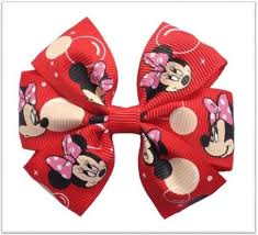 2021 minnie mouse images mice minnie mouse