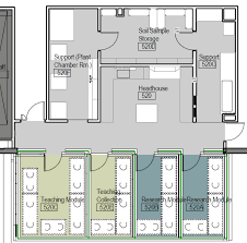 green floor plans green house designs floor plans escortsea