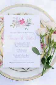Backyard Wedding Invitations Casual Wedding Invite Wording Free Printable Invitation Design
