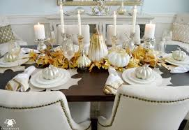 fall table decorations fall table decorations you will to copy