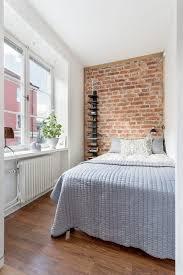 Ideen Arbeitsplatz Schlafzimmer Kleine Schlafzimmer Einrichten Kleines Schlafzimmer Einrichten