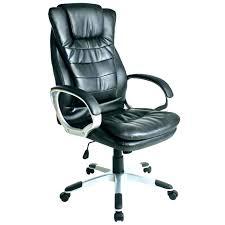 fauteuil ergonomique bureau siage de bureau ergonomique siege bureau ergonomique siege de bureau