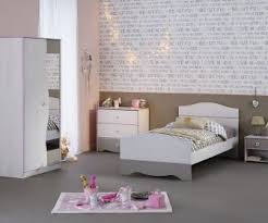 d馗oration chambre princesse d馗oration chambre fille 3 ans 100 images stunning chambre