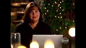 barefoot contessa holiday appetizers youtube